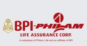 BPI-Philam Insurance